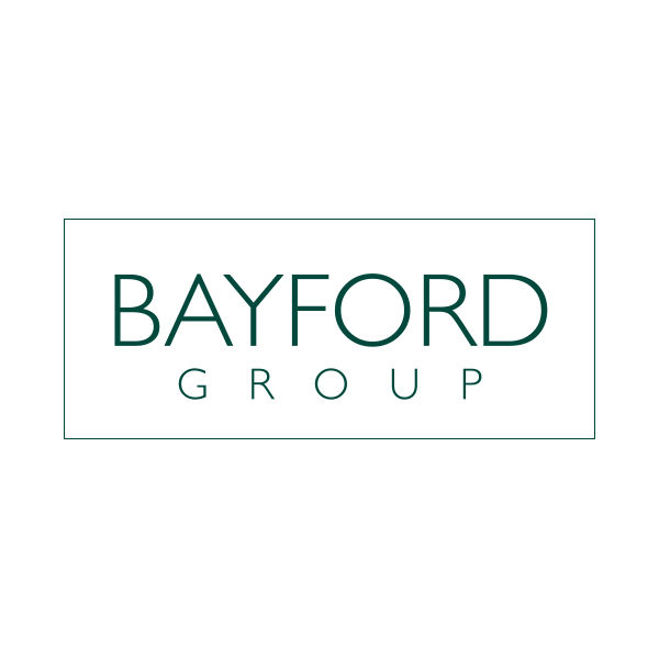 Bayford Group