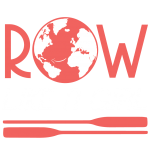 Row Like A Girl Logo_final-02