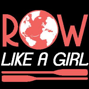 Row Like A Girl Logo_final-02