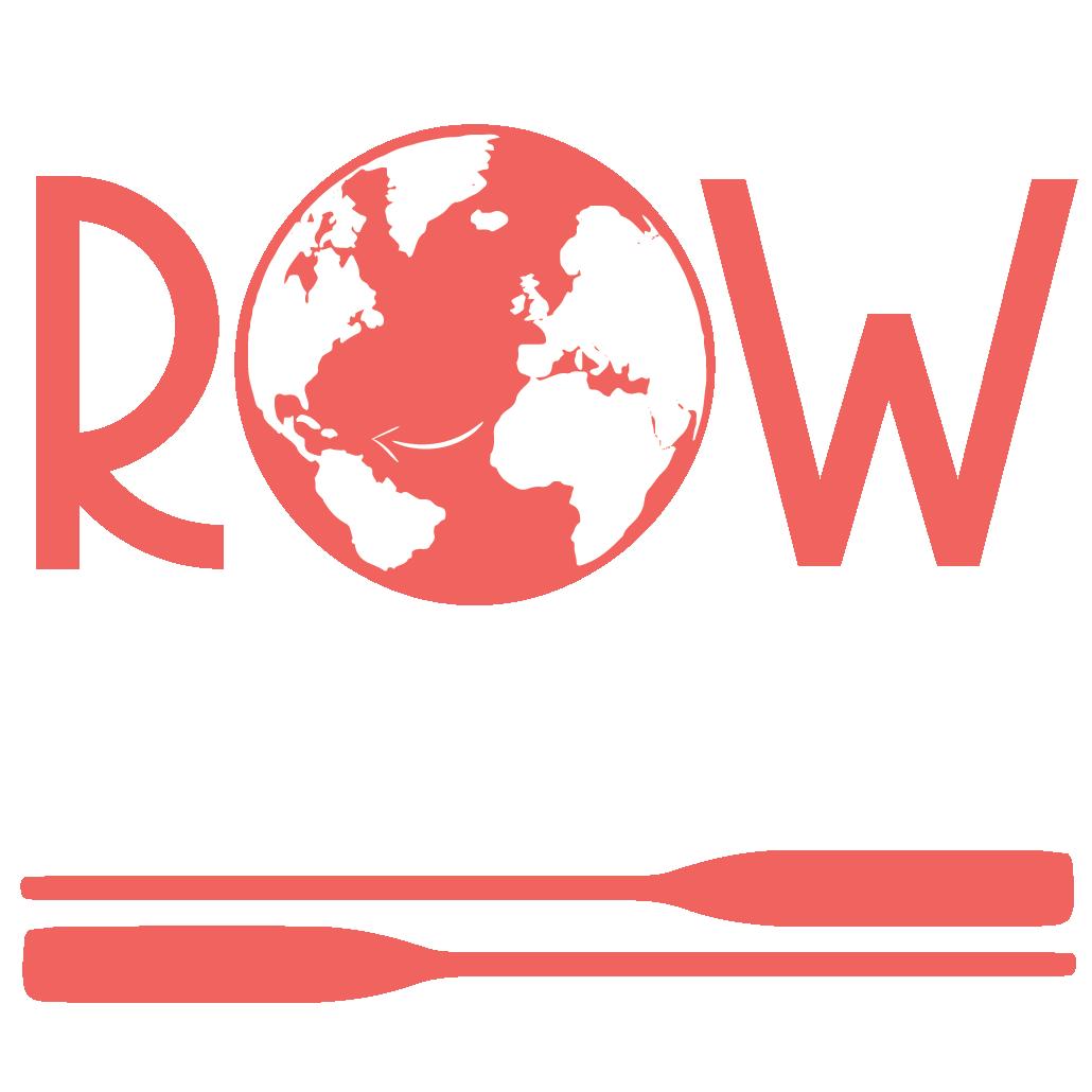 Row Like A Girl