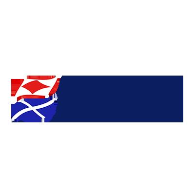 Marine Super Store