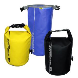 overboard-5l-waterproof-dry-tube-bags-1327581044-l