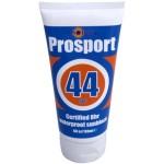 prosport-sunscreen-spf-44_0