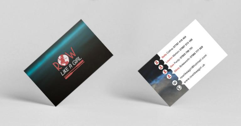Business_Card_Mockup_rlag2-768x401